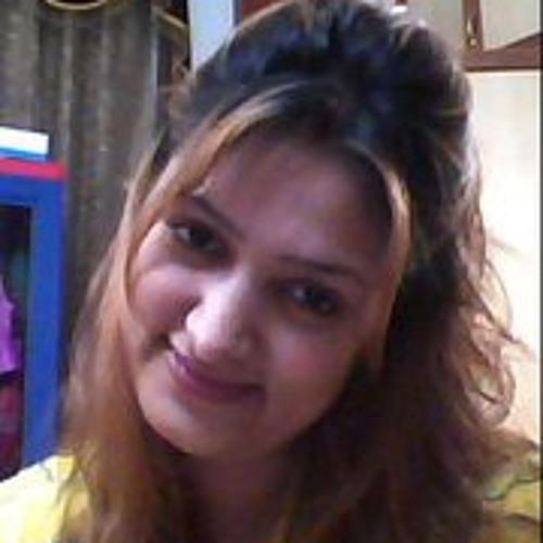 Aman Saini 9's avatar