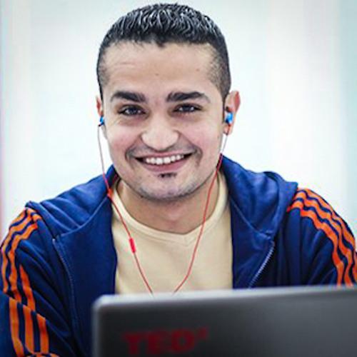 Abdeldayem's avatar
