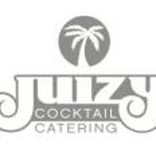 Juizy Bar's avatar