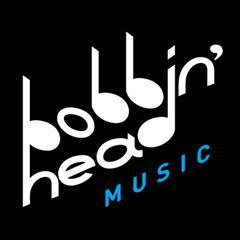 BobbinHeadMusic