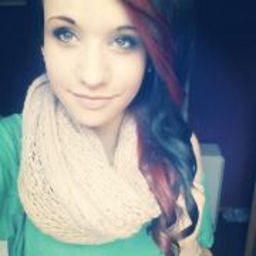 Jenni Wandt's avatar
