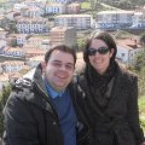 Julio Arranz Lopez's avatar