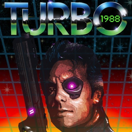 Turbo1988's avatar
