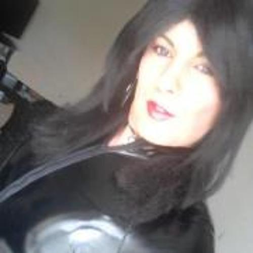 Shelley-Anne Tompson's avatar