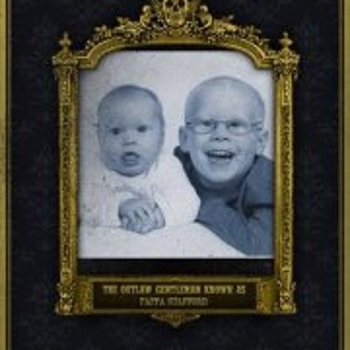 Pappa Stafford's avatar