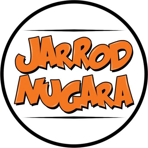 Jarrod Nugara's avatar
