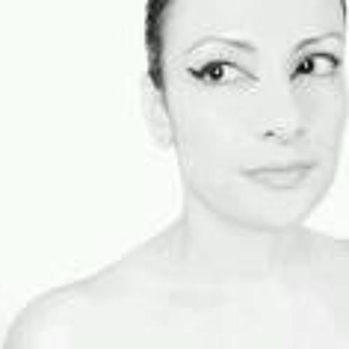 Miranda123's avatar