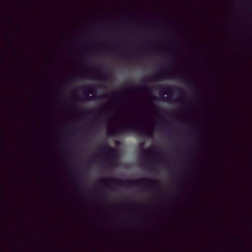 Ark1000's avatar