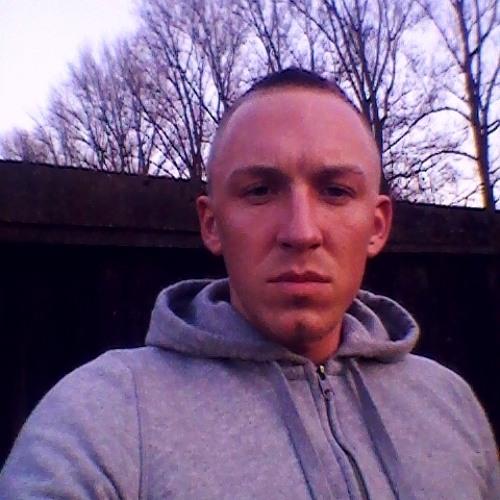 Kevin Wamser's avatar