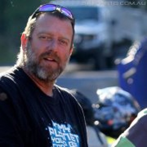 Craig Browne 3's avatar