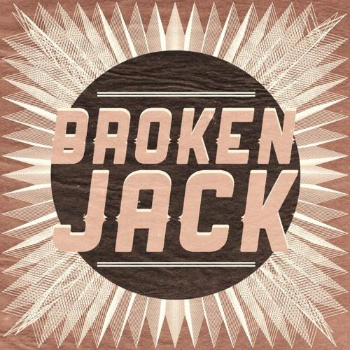 Broken Jack's avatar