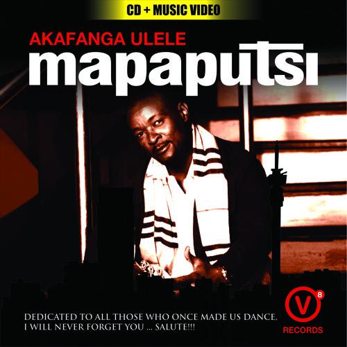 Mapaputsi's avatar