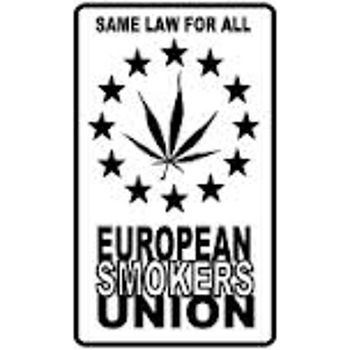 Smokers union - just bass