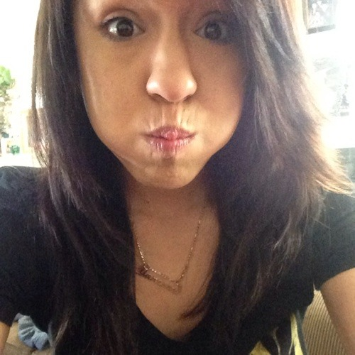 vanessa-marie-gamez's avatar