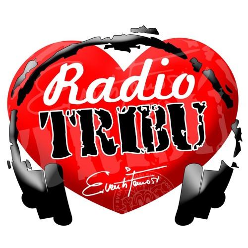 Radio Tribù's avatar