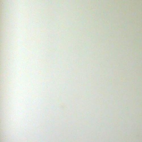 alexxx9920's avatar