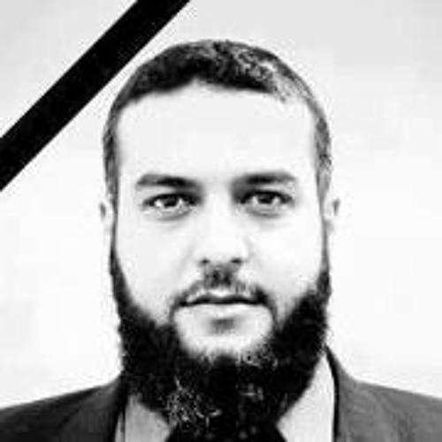 Mohamed Hamza 14's avatar