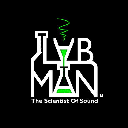 Lab Man's avatar
