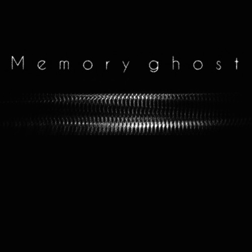 Memory Ghost's avatar