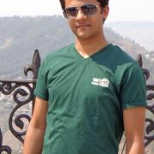 NEelansh VErma's avatar