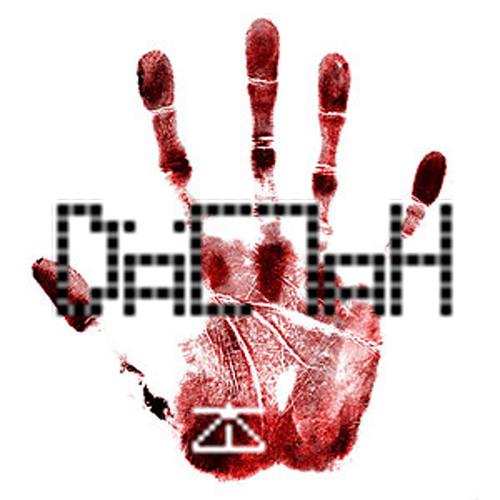 DäC7aH's avatar