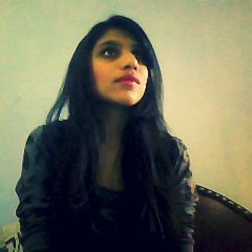 Fatima Raja's avatar