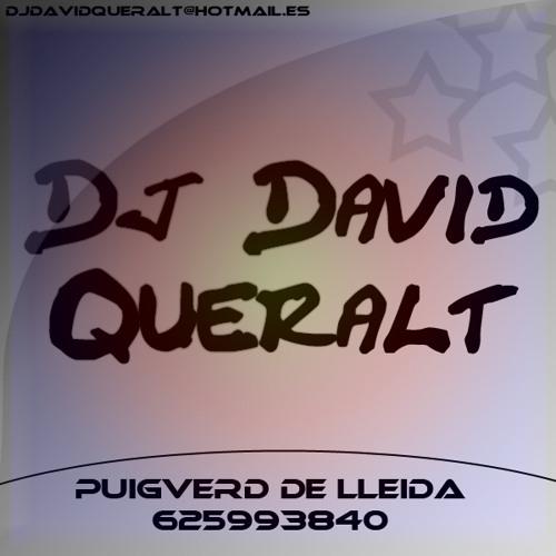 DjDavidQueralt's avatar