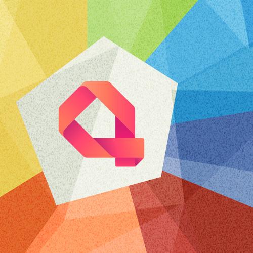 QualiaPlus's avatar