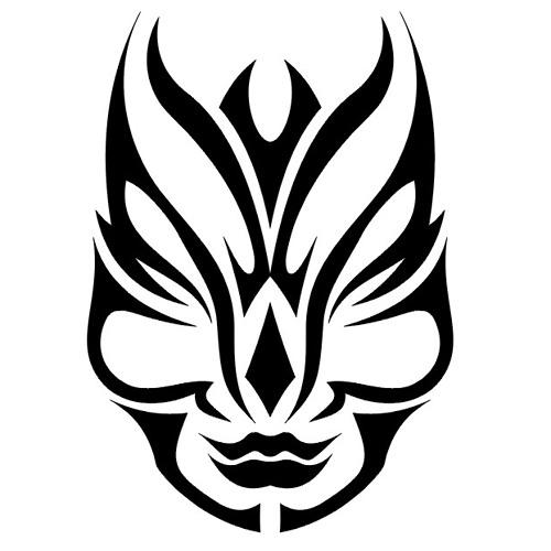 K.T.Silence's avatar