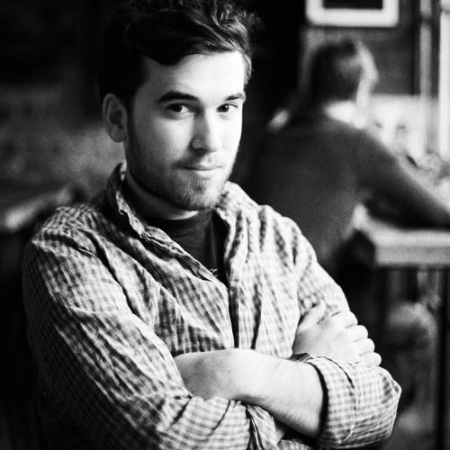 Jon Mills Music's avatar