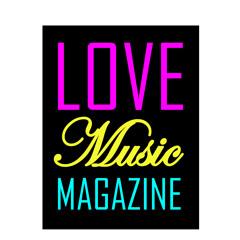 LoveMusicMag