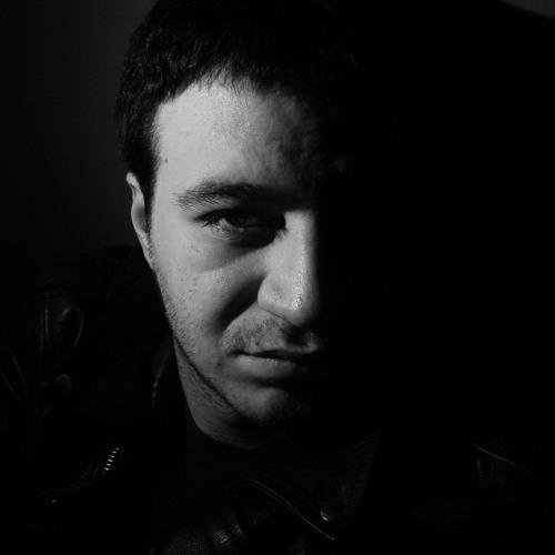 .: Hadji :.'s avatar