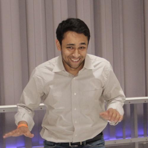 ManishU's avatar