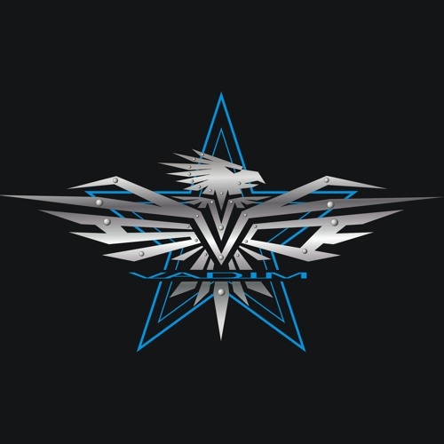 Vadim SVD's avatar