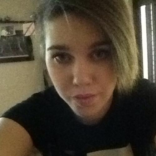 Teneally94's avatar