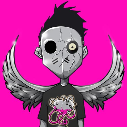 B-Brian's avatar