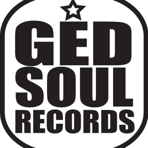 GEDSoulRecords's avatar