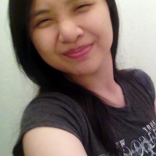 Lorrene Dela Cruz's avatar