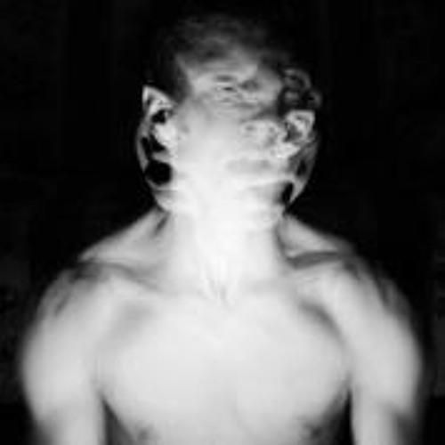 Giovanni Tosato 1's avatar