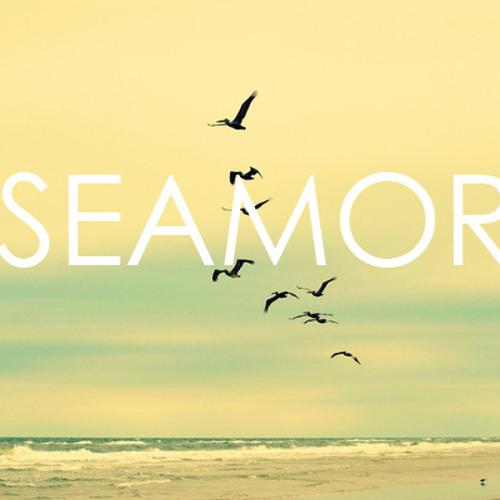 SeaMor's avatar