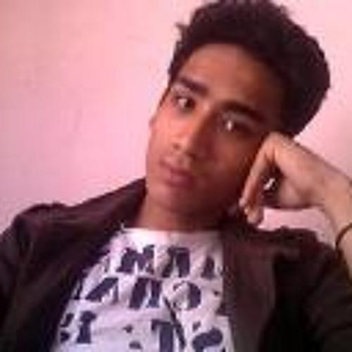 Rojin Stha's avatar