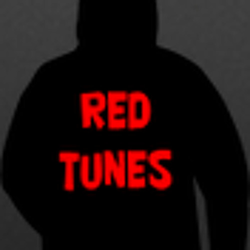 TheRedTunes's avatar