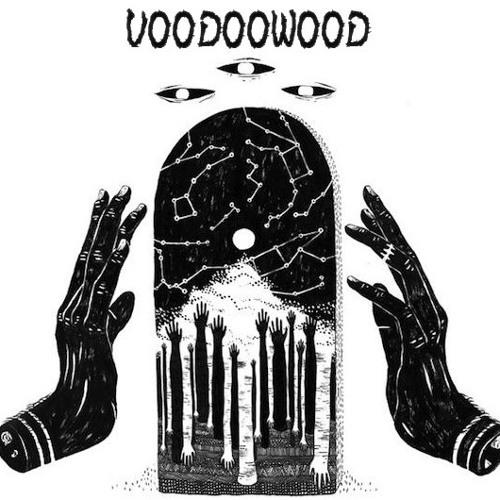 VOODOOWOOD's avatar