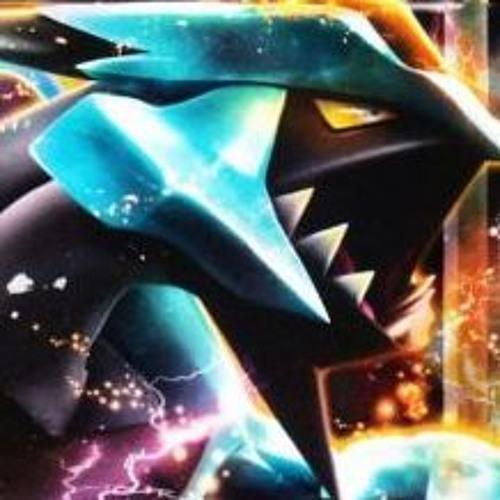 KoshLock's avatar
