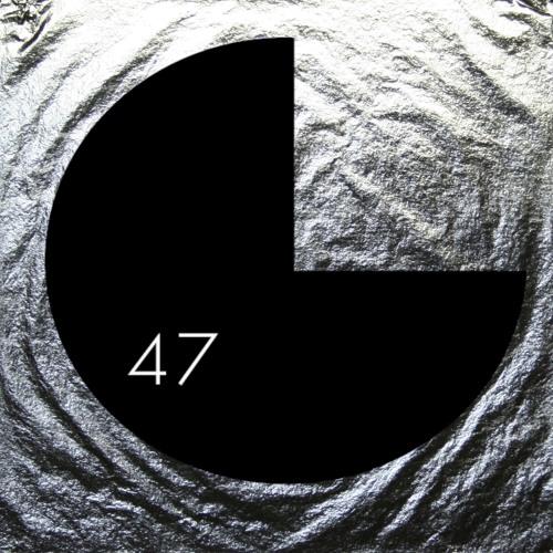LiquidSilverRecords's avatar