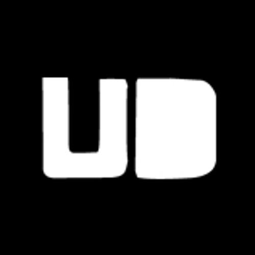 UrbanDevelopment's avatar
