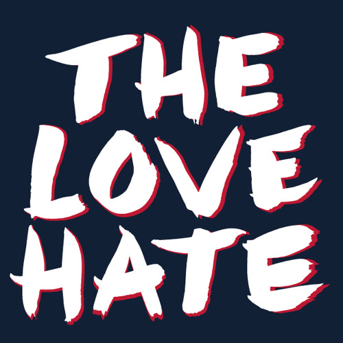 thelovehate's avatar