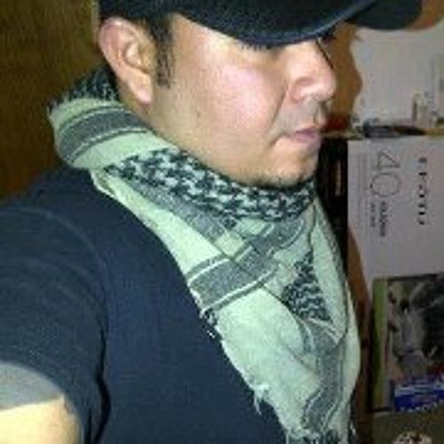 Luis Espinal 3's avatar