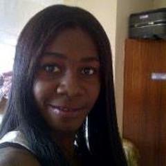 Dorothy Agbezuke