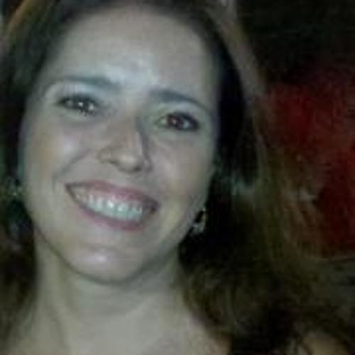 Sonia Lage's avatar